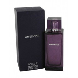 Lalique Amethyst by Lalique for Women 100 mL Eau de Parfum