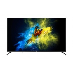 Haier 65-inch UHD 4K Smart LED TV - LE65U6900UG