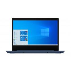 Lenovo IdeaPad Core i5 8GB RAM 1TB HDD + 128Gb SSD 15.6-inch Laptop (81WB002UAD) - Blue