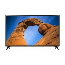 LG 49 inch FHD Smart LED TV - 49LK5730PVC