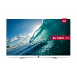 LG 55 inch 4K Ultra HD Smart OLED TV - 55B7V