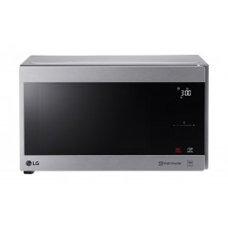 LG NeoChef 42 Liters Microwave - Silver