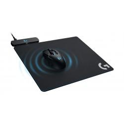 Logitech Powerplay Wireless Charging System (943-000110)