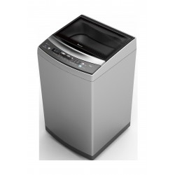 Midea 18Kg Top Load Washing Machine - (MAC180N)