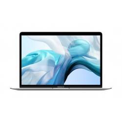 Apple MacBook Air 2018 Core i5 8GB RAM 256GB SSD 13.3 inch Laptop - Silver (English/Arabic  Keyboard) 4