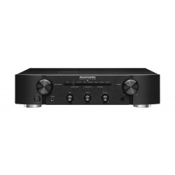 Marantz PM6006 Front View