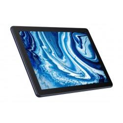 Huawei Matepad T 10S  32GB WiFi Tablet