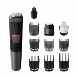 PHILIPS Trimmer - MG5730/13