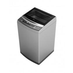 Midea 12KG 8 Programs Top Loading Washing Machine (MAC120N) - White