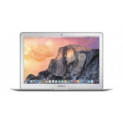 Apple MacBook Air Core-i5 8GB RAM 256GB SSD 13.3-inch Laptop (MMGG2AE/A) – Silver English Keyboard Only