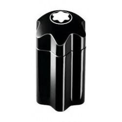 Mont Blanc Emblem 100 ml EDT Perfume
