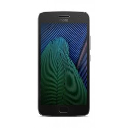 Lenovo Moto G 16GB 13MP 4G LTE 5-inch - Grey