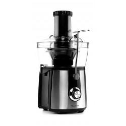 Moulinex  Easy Fruit 800W 3L Juicer - JU550D27/SS