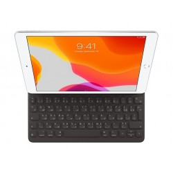 Apple Smart Keyboard for iPad 7th Gen and iPad Air 3rd Gen