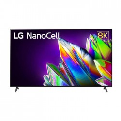 LG NANO97 Series 75 Inch HDR LED TV - (75NANO97VNA)