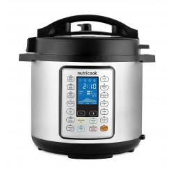 Nutribullet Nutricook 1200 Watts Smart Pot Prime - (NC-SPPR8)