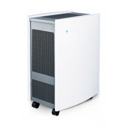 Blueair Classic Air Purifier With Wi-Fi Connection (505)