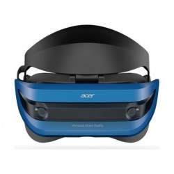 Acer Mixed Reality Headset + Motion Controller