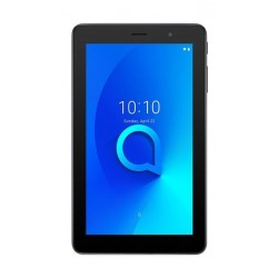 Alcatel 1T 7-inch 8GB Wi-Fi Only Tablet - Black 4