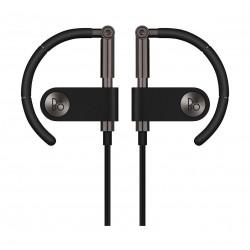 Bang & Olufsen Premium Wireless Earphones - Brown 5