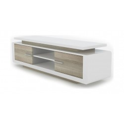 Gecko TV Stand For Up To 75 inch TV (A734)