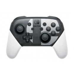 Nintendo Switch Pro Controller - Super Smash Bros Edition 1