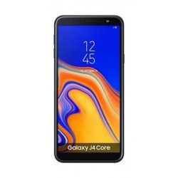 Samsung Galaxy J4 Core 16GB Phone - Black 2
