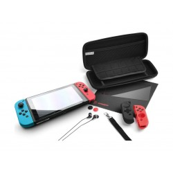 Nintendo Switch Starter Kit Pro