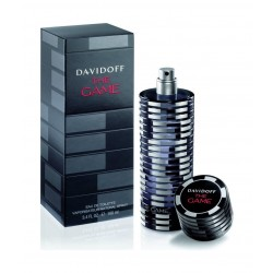 The Game by Davidoff for Men 100 mL Eau de Toilette