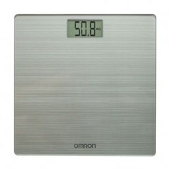 Omron HN-286 Personal Scale
