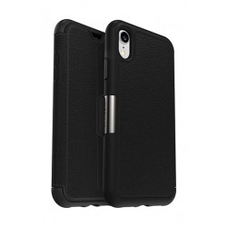 Otterbox Strada Series Folio Case for iPhone XR - 77-59922 4