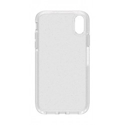 Otterbox Symmetry Series iPhone XR Clear Case - Stardust