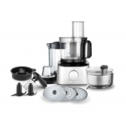 Kenwood 800W Food Processor - (OWFDM307SS)