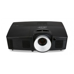 Acer 4200 Lumens 3D Ready DLP Projector (P1287)
