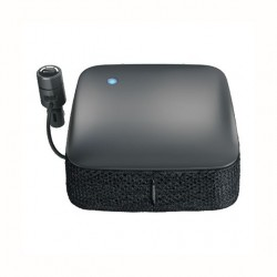 Blueair Cabin P1 Air Purifier-Single