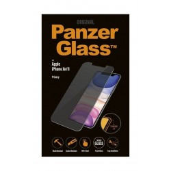 Panzer Glass iPhone 11 Privacy Screen Protector (P2662)