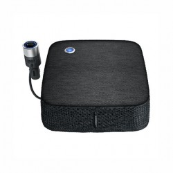 Blueair Cabin P2i With Bluetooth Sensor