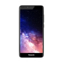 Panasonic Eluga I7 16GB Phone - Black 2