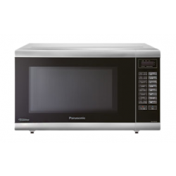 Panasonic 32L Convection Microwave Oven