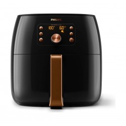 Philips 1.4KG 2225W Airfryer XXL - HD9860/94