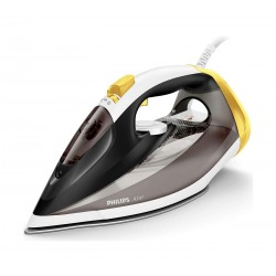 Philips Azur 2400W Steam Iron - GC4537/86