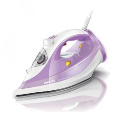Philips Steam Iron GC3803/36 - 2400W