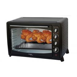 Emjoi 2200W 91L Electric Oven (Ueto-91src) – Black