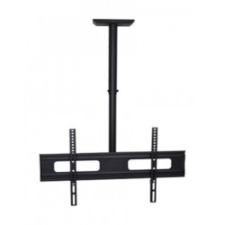 "Wansa 37""-75"" Universal TV Mount"