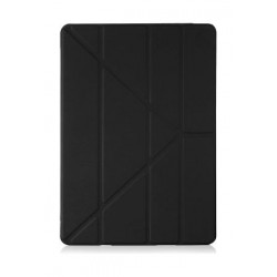 Pipetto PI39-49-2 Origami Folding Case and Stand For iPad 12.9-inch - Front View