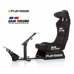 Playseat Gaming Chair - Gran Turismo