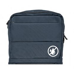 Promate APOLLO-BP Travel Backpack - Blue