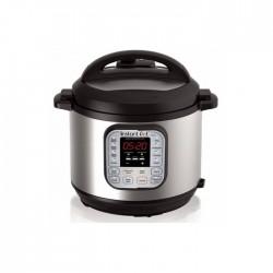 Instant Pot Duo Cooker 5.6L - 1000W - (INSPTD6)