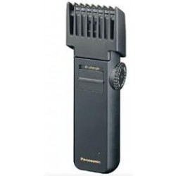 Panasonic ER-2051K Hair & Beard Trimmer