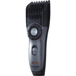 Panasonic ER-217 Hair & Beard Trimmer